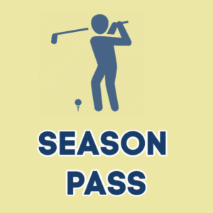 Season Pass Packages 2020